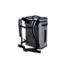 Yeti Yeti Hopper BackFlip 24 Soft Cooler