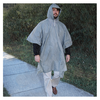 Ultimate Survival Technologies Ultimate Survival Technologies Poncho Adult