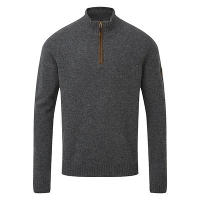 Sherpa Sherpa Kangtega Quarter Zip Sweater Men's