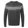 Sherpa Sherpa Dumji Sweater Men's