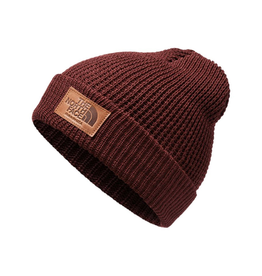 The North Face The North Face Made in USA Beanie