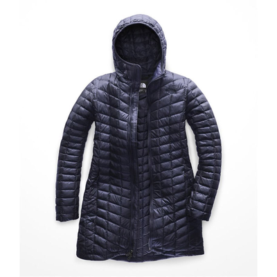 The North Face The North Face Thermoball Parka Women's