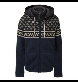 Sherpa Sherpa Kirtipur Sweater Men's