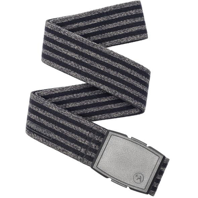 Arcade Belts Arcade Reserve Don Carlos Belt