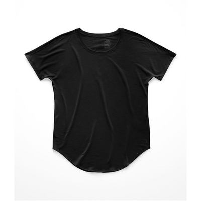 The North Face The North Face Workout S/S Top Women's