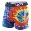 Saxx Saxx Fuse Boxer Brief Men's