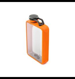 GSI GSI Boulder Flask