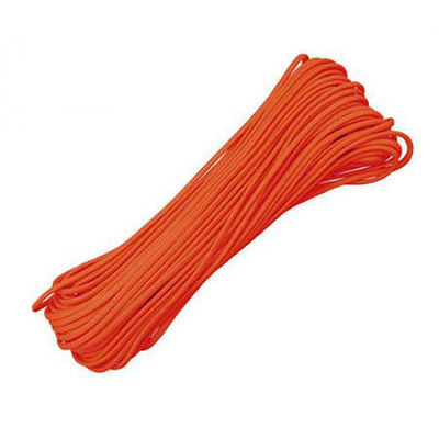 Sterling Sterling Parachute Cord 100 ft