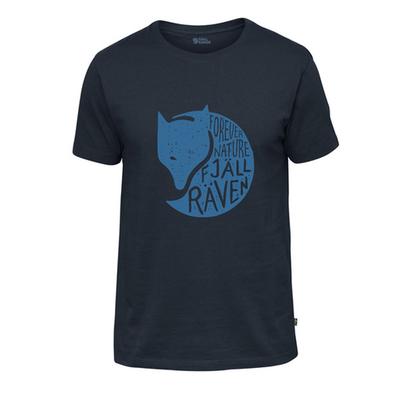 Fjall Raven Fjall Raven Forever Nature T-Shirt Men's
