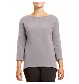FIG FIG Hop Top Women's