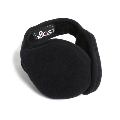 180s 180s Urban Tec Fleece Ear Warmer Women's