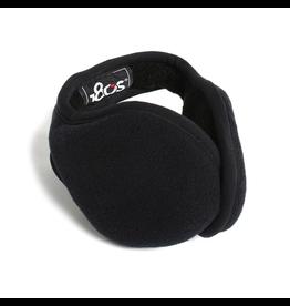 180s 180s Urban Tec Fleece Ear Warmer Men's