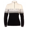 Dale of Norway Dale of Norway St Moritz Feminine Sweater Women's
