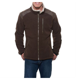Kuhl Kuhl Alpenwurx Jacket Men's
