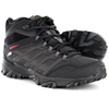 Merrell Merrell Moab FST Ice Plus Thermo Boot Men's