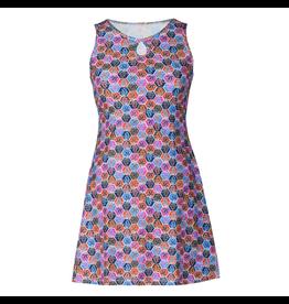 Nuu Muu Nuu Muu Classic Dress Women's