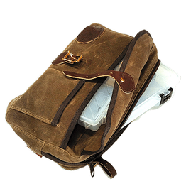 Frost River Frost River Canoe Thwart Bag
