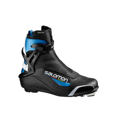 Salomon Salomon RS Prolink Skate Boot 2018
