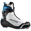 Salomon Salomon RS Vitane Prolink Skate Boot