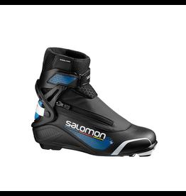 Salomon Salomon RS 8 Prolink Skate Boot 2019/20