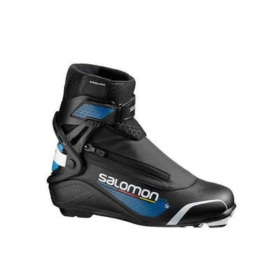 Salomon Salomon RS 8 Prolink Skate Boot