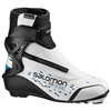 Salomon Salomon RS 8 Vitane Prolink Skate Boot