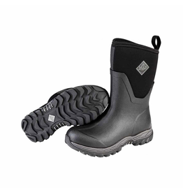 Muck Boot Company Muck Arctic Sport II Mid Winter Boot -40 Women's