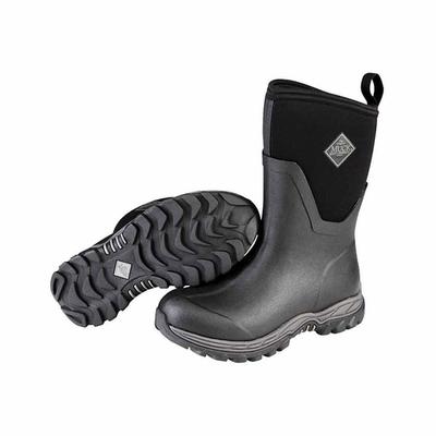 Muck Boot Company Muck Arctic Sport II Mid Winter Boot -40 Women's