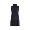 Woolrich Woolrich Desert Chill Pullover Vest Women's
