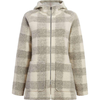 Woolrich Woolrich Chilly Days Hooded Fleece Jacket Women's