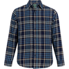 Woolrich Woolrich Eco Rich Dye Plaid Shirt Men's