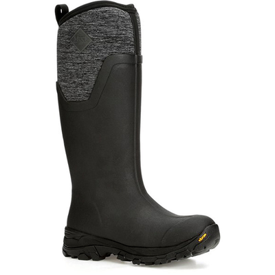 Muck Boot Company Muck Boot Company Arctic Ice Tall Winter Boot Women's