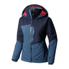 Mountain Hardwear Mountain Hardwear Vintersaga Insulated Jacket Women's