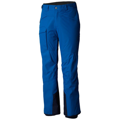 Mountain Hardwear Mountain Hardwear Highball Insulated Pant Men's