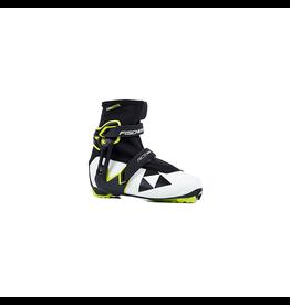 Fischer Fischer RCS Skate Boot WS
