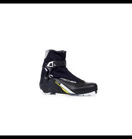 Fischer Fischer XC Control Ski Boot 2018
