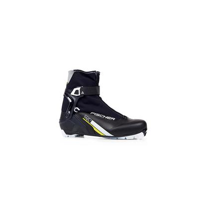 Fischer Fischer XC Control Ski Boot