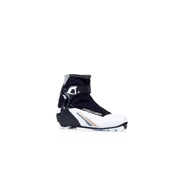 Fischer Fischer XC Control My Style Ski Boot 2018
