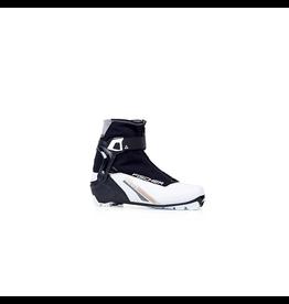Fischer Fischer XC Control My Style Ski Boot