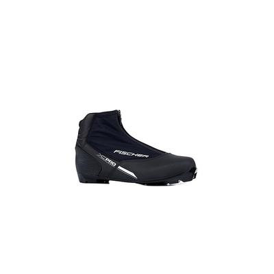 Fischer Fischer XC Pro Ski Boot