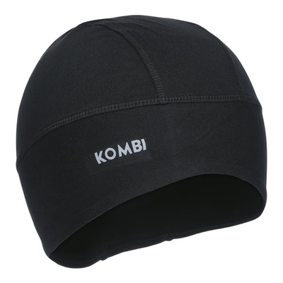 Kombi Kombi Active Sport P1 Helmet Beanie Unisex