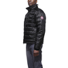 Canada Goose Canada Goose Lodge Down Jacket Men's
