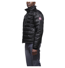 e57121c052b71 Canada Goose Canada Goose Lodge Down Jacket Men's