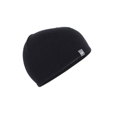 Icebreaker Icebreaker Pocket Hat Unisex