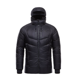 Black Yak Black Yak Taurus Jacket Men's