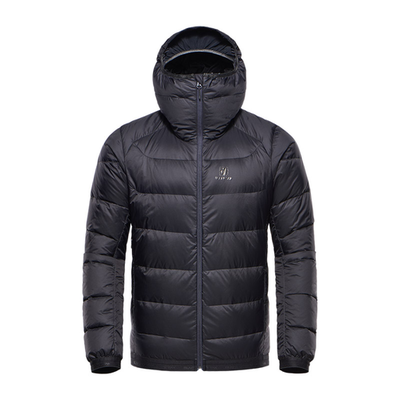 Black Yak Black Yak Niata Jacket Men's