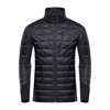 Black Yak Black Yak Nelore Jacket Men's