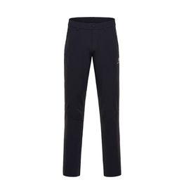 Black Yak Black Yak Randall Pants Men's