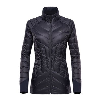 Black Yak Black Yak Nelore Jacket Women's