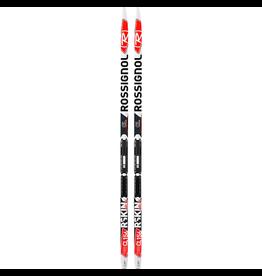 Rossignol Rossignol R-Skin Delta Junior IFP Ski